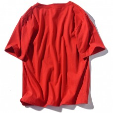 Shirt (Small, Red)